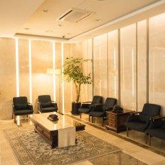 The Summit Hotel Seoul Dongdaemun спа