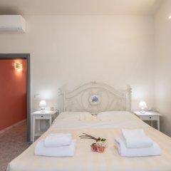 Отель Ognissanti 3 Bedrooms Италия, Флоренция - отзывы, цены и фото номеров - забронировать отель Ognissanti 3 Bedrooms онлайн комната для гостей фото 5