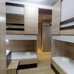 Гостиница Hostel Vill Казахстан, Нур-Султан - отзывы, цены и фото номеров - забронировать гостиницу Hostel Vill онлайн детские мероприятия