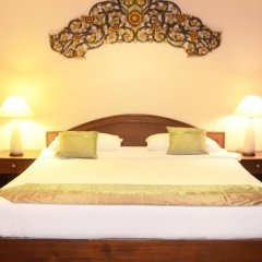 Отель Gold Coast Inn фото 7