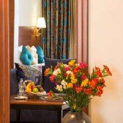 Rayan Hotel Sharjah удобства в номере