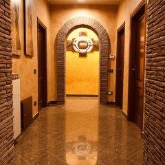 Отель B&B Armonia Кастрочьело спа фото 2