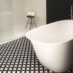 Отель TOTEM Мадрид ванная