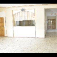Гостиница Hostel 11 of Law Academy Украина, Харьков - отзывы, цены и фото номеров - забронировать гостиницу Hostel 11 of Law Academy онлайн