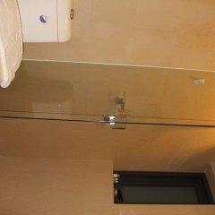 Отель TSE Residence by Samui Emerald Condominiums Таиланд, Самуи - отзывы, цены и фото номеров - забронировать отель TSE Residence by Samui Emerald Condominiums онлайн ванная фото 2