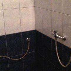Andi Hotel ванная фото 2