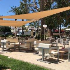 Отель Planas Испания, Салоу - 4 отзыва об отеле, цены и фото номеров - забронировать отель Planas онлайн помещение для мероприятий