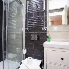 Grantly Hotel ванная фото 2