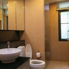 Отель 4 BR Private Villa in V49 Pattaya w/ Village Pool Таиланд, Паттайя - отзывы, цены и фото номеров - забронировать отель 4 BR Private Villa in V49 Pattaya w/ Village Pool онлайн фото 20