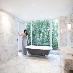 Отель K Maison Boutique Hotel Таиланд, Бангкок - отзывы, цены и фото номеров - забронировать отель K Maison Boutique Hotel онлайн спа фото 2
