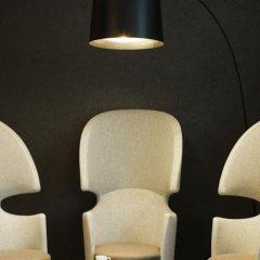 Отель Ibis London Blackfriars фитнесс-зал фото 2