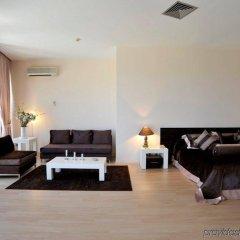 Rixos Lares Hotel комната для гостей