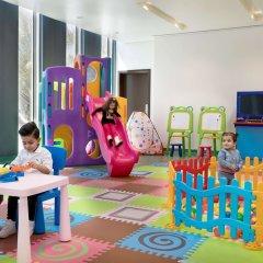 Hilton Riyadh Hotel & Residences детские мероприятия