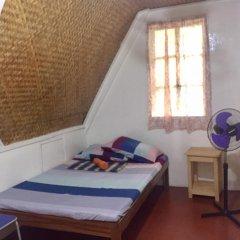 Отель Ace Traveller's Inn Филиппины, Пуэрто-Принцеса - отзывы, цены и фото номеров - забронировать отель Ace Traveller's Inn онлайн детские мероприятия