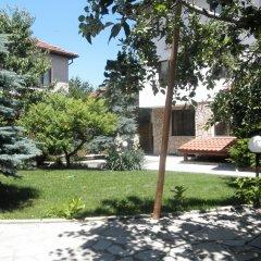 Отель Ikonomov Spa фото 7