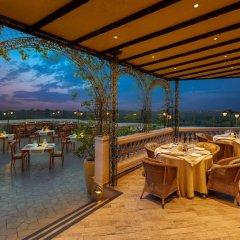 Itc Maurya, A Luxury Collection Hotel Нью-Дели фото 5