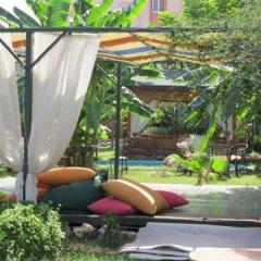Отель Erendiz Kemer Resort фото 6