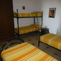 Отель Agriturismo Comino Alto Синискола детские мероприятия фото 2