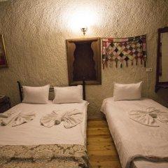 Charming Cave Hotel Турция, Гёреме - отзывы, цены и фото номеров - забронировать отель Charming Cave Hotel онлайн комната для гостей фото 2