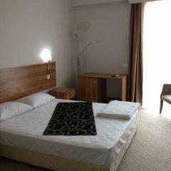 Best Hotel Bursa Турция, Улудаг - отзывы, цены и фото номеров - забронировать отель Best Hotel Bursa онлайн комната для гостей фото 3