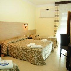Hotel Calypso Римини комната для гостей фото 2