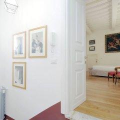 Апартаменты Grillo - WR Apartments Рим комната для гостей