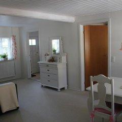 Отель Kronhjorten Guesthouse Дания, Орхус - отзывы, цены и фото номеров - забронировать отель Kronhjorten Guesthouse онлайн в номере фото 2