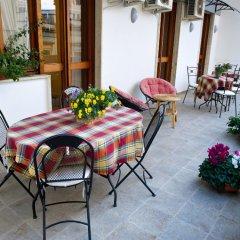 Отель B&B Piazza 300mila Лечче фото 2