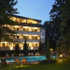 Elmar Hotel фото 3