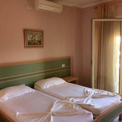 Hotel Vila Lule детские мероприятия