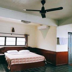 Отель NN Apartment Таиланд, Паттайя - отзывы, цены и фото номеров - забронировать отель NN Apartment онлайн фото 5