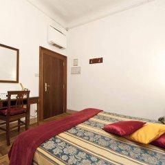 Отель Alla Fava Италия, Венеция - отзывы, цены и фото номеров - забронировать отель Alla Fava онлайн комната для гостей фото 3