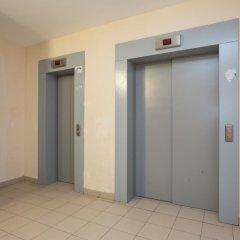 Апартаменты Apartment Etazhy Tokarey-Kraulya Екатеринбург интерьер отеля фото 2