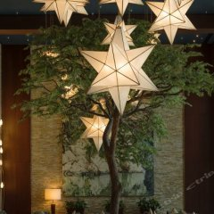 Отель Sofitel Dubai Jumeirah Beach фото 4