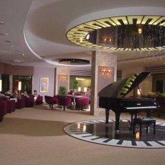Отель Armas Labada - All Inclusive интерьер отеля фото 3