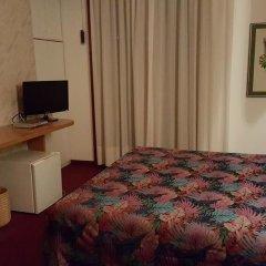 Отель Ristorante Genziana Италия, Альтавила-Вичентина - отзывы, цены и фото номеров - забронировать отель Ristorante Genziana онлайн комната для гостей фото 4