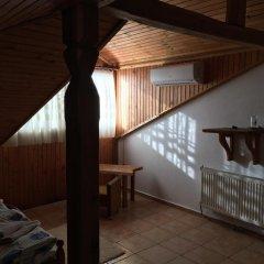 Hotel Pri Chakara Велико Тырново интерьер отеля фото 2