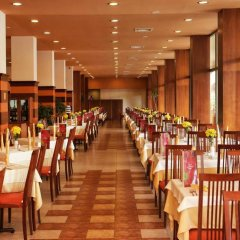 Отель Iberostar Sunny Beach Resort - All Inclusive фото 3