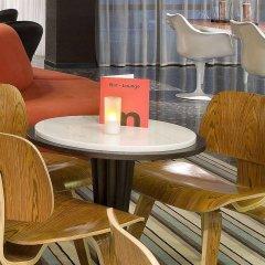 Отель Medium Valencia Испания, Валенсия - 3 отзыва об отеле, цены и фото номеров - забронировать отель Medium Valencia онлайн гостиничный бар
