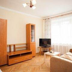 Гостиница Inndays на Белорусской в Москве 8 отзывов об отеле, цены и фото номеров - забронировать гостиницу Inndays на Белорусской онлайн Москва комната для гостей фото 2