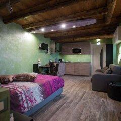 Отель Le Relais du Relax Аоста комната для гостей фото 5