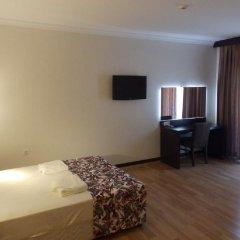 Sunshine Holiday Resort Турция, Олюдениз - отзывы, цены и фото номеров - забронировать отель Sunshine Holiday Resort онлайн