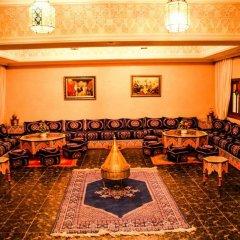 Отель Hôtel Farah Al Janoub Марокко, Уарзазат - отзывы, цены и фото номеров - забронировать отель Hôtel Farah Al Janoub онлайн развлечения