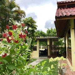 Отель Falang Paradise фото 17