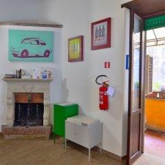 Отель POP Art B&B Италия, Рим - отзывы, цены и фото номеров - забронировать отель POP Art B&B онлайн комната для гостей фото 4