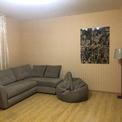 Апартаменты Apartment Etazhy Tokarey-Kraulya Екатеринбург комната для гостей фото 2