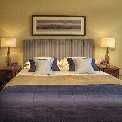 The Balmoral Hotel комната для гостей фото 5
