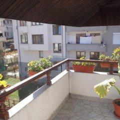 Отель Mladenova House Болгария, Ардино - отзывы, цены и фото номеров - забронировать отель Mladenova House онлайн фото 9