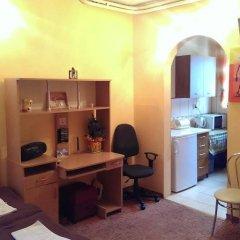 Отель Apartament w Centrum - Zakopane удобства в номере