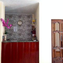 Гостевой дом Океаник в номере фото 2